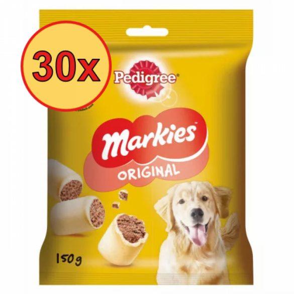 30x Pedigree Markies 150g