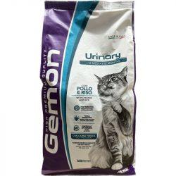 Gemon Cat Urinary 1,5kg