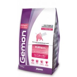 Gemon Cat Kitten 1,5kg