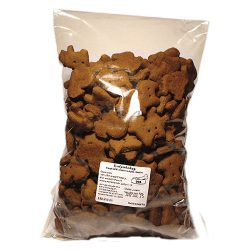 Feedfull Keksz Bárány 1kg