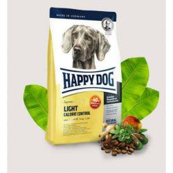 Happy Dog Calori Controle 1kg