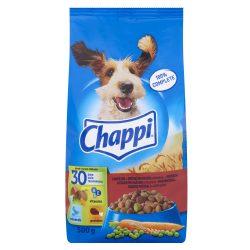 Chappi 500g Marha + Baromfi
