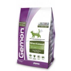 Gemon Cat Steril 1,5kg