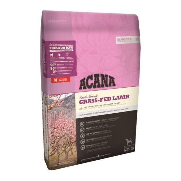 Acana Grass-Fed Lamb 11,4kg