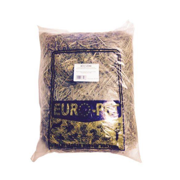 Euro-Pet Réti Széna 5l