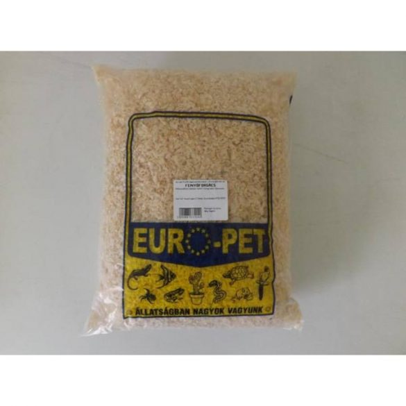 Euro-Pet Laza Forgács 5l