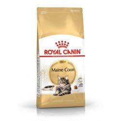 ROYAL CANIN MAINE COON ADULT 10kg Macska száraztáp