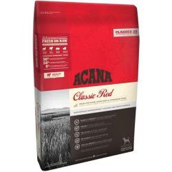 Acana Classic Red 11,4kg