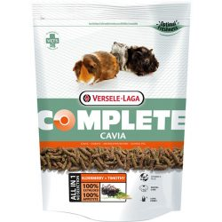 Versele-Laga Complete Cavia 500g