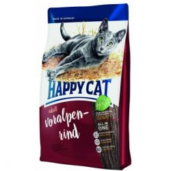 Happy Cat Fit&Well Marha 10kg