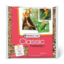 Versele-Laga Classic Parakeet 500g