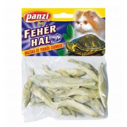 Panzi szárított hal(10g)