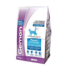 Gemon Cat Adult tonhal-lazac 1,5kg