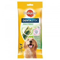Pedigree DentaStix Fresh 270g
