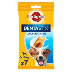 Pedigree DentaStix 110g