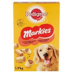 Pedigree Markies 1.5 kg jutalomfalat kutyáknak