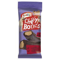 Frolic Chewy Bones 170g
