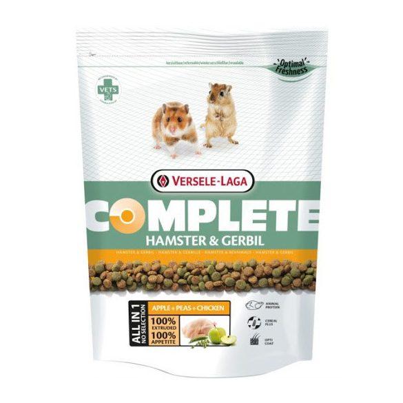 Versele-Laga Complete Hamster 500g