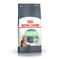 ROYAL CANIN DIGESTIVE CARE 10kg Macska száraztáp