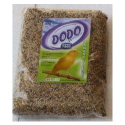 Dodo kanári eleség 500g