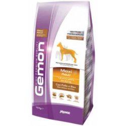 Gemon Maxi 20kg