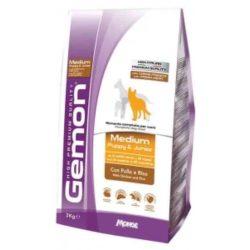 Gemon Puppy 20kg