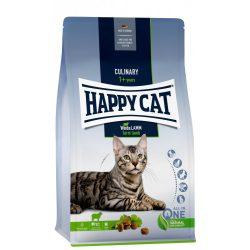 Happy Cat Fit&Well Bárány 10kg
