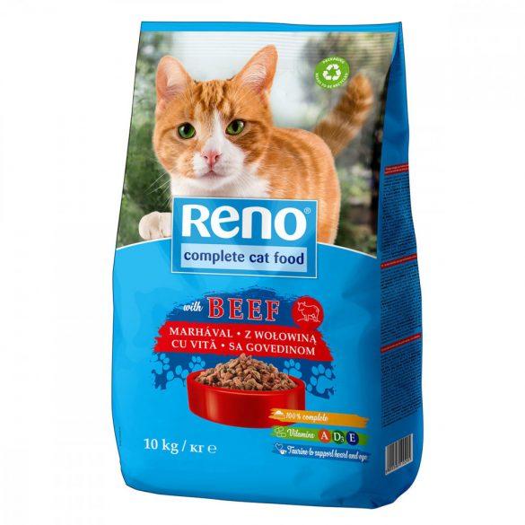 Reno Cat 10kg Marha