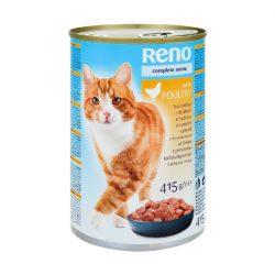 Reno Cat 415g Csirke