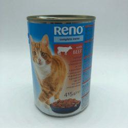 Reno Cat 415g Marha