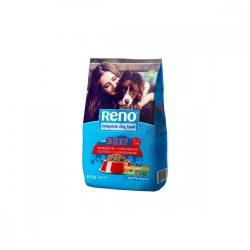 Reno Dog 10kg Marha