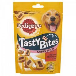 Pedigree Tasty Minis Chewy Slices 155g
