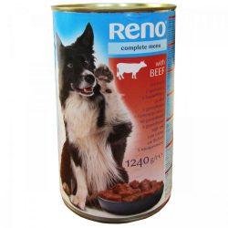 Reno Dog 415g Marha