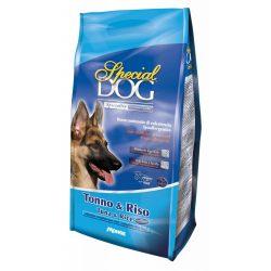 Special Dog 15kg Tonhal