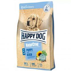 Happy Dog Natur-Croq Puppy 4kg