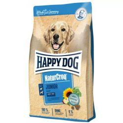 Happy Dog Natur-Croq Junior 4kg