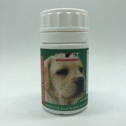 LAVET Prémium Bőrtápláló kutyáknak 60db