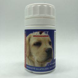 LAVET Prémium Csonterősítő kutyáknak 60db