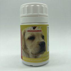 LAVET Prémium Multivitamin kutyáknak 60db