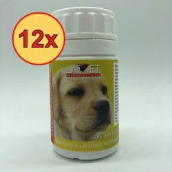 12x LAVET Prémium Multivitamin kutyáknak