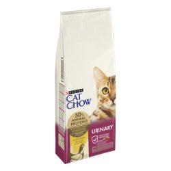 Cat Chow UTH 15kg