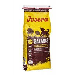 Josera Balance 15kg