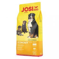 JosiDog Economy 15kg