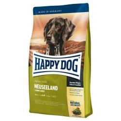 Happy Dog Neuseeland 12,5kg