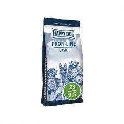 Happy Dog Profiline Basic 23/9,5  20kg