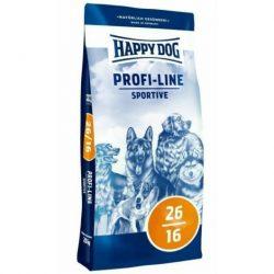 Happy Dog Profiline Sportive 26/16 20kg