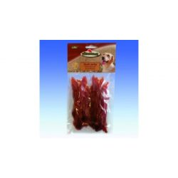 VitaSnack szárított kacsa 70g