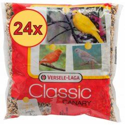 24x Versele-Laga Classic Canary 500g