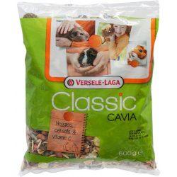 Versele-Laga Classic Cavia 500g